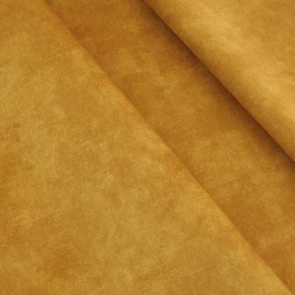 Kolekcja SANTIAGO eko skóra skaj super jakość