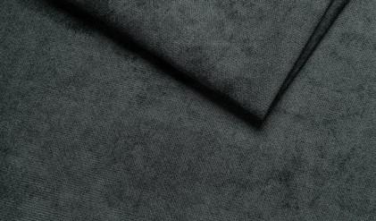 Pianka Taboret T18 50X50X 5 cm gąbka meblowa