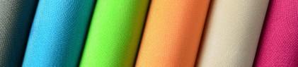 Kolekcja PRIMO nowość zamsz aksamit