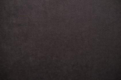 Tkanina MINKY  centki POLAR materiał obiciowy R1-22