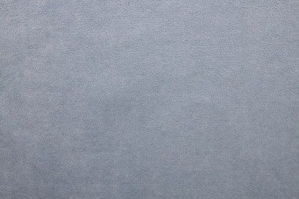 kanina ALASKA gruby worek obiciowy R1-39