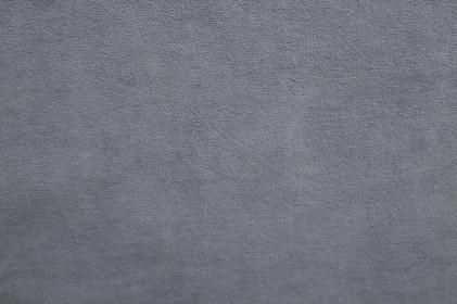 Tkanina KING worek materiał obiciowy R1-49
