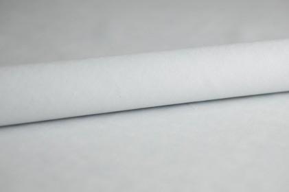 Tkanina szenila AQUA materiał obicowy R3-02
