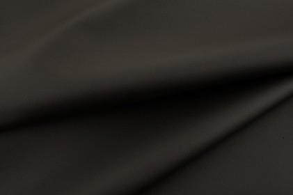 R3-12 SZENILA CĘTKI tkanina obiciowa meblowa HIT
