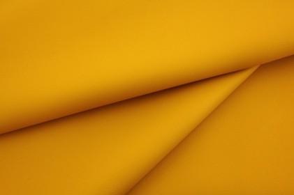 Paski szenilowe kolor szary