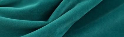 Koniczyna MAROKAŃSKA piękna drukowana tkanina