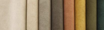 GUZIKI tapicerskie małe 16 mm zestaw