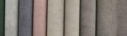 GUZIKI tapicerskie małe 22 mm zestaw 10 szt.