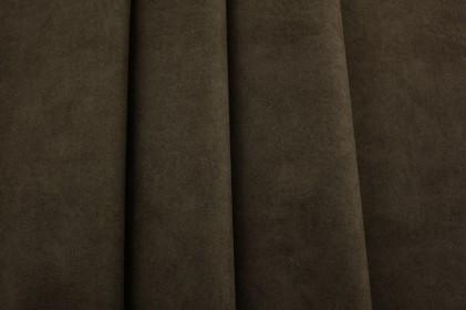 Tkanina INARI-HUGO jasny brąz 23W