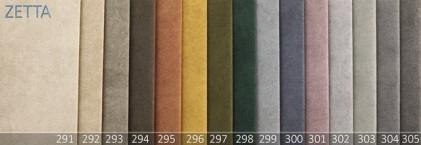 Tkanina R5-26 meblowa obiciowa welur miękki SOFT