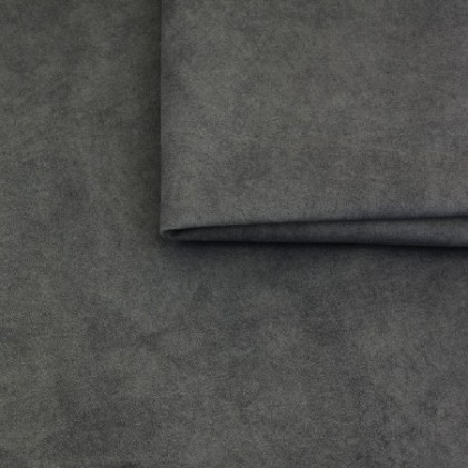 Tanina BOTANICAL materiał drukowany SOFT 30% OFF
