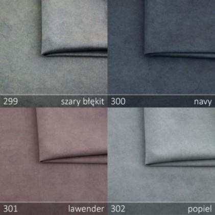Tkanina worek lenpodobna do HUGO INARI 3 kolory