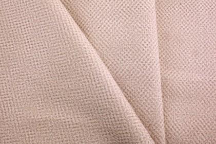 R3-25 eko-skóra derma skaj tkanina FIOLET