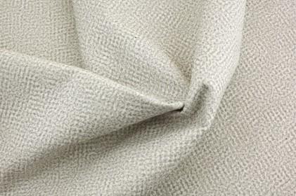 Tkanina ICON materiał obiciowy SMART easy clean