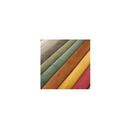 Tkanina worek materiał obiciowy R1-32