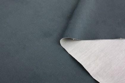 Tkanina MELVA materiał obiciowy SMART water repellent