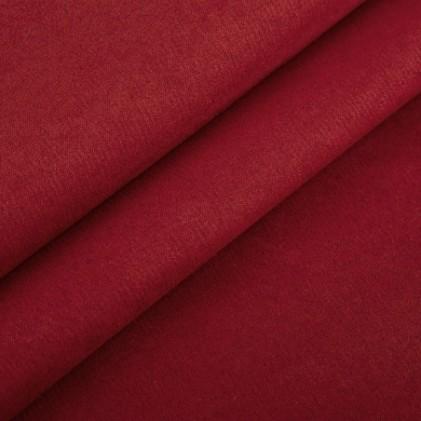 Tkanina VINTAGE materiał obiciowy HIT 3 wzory