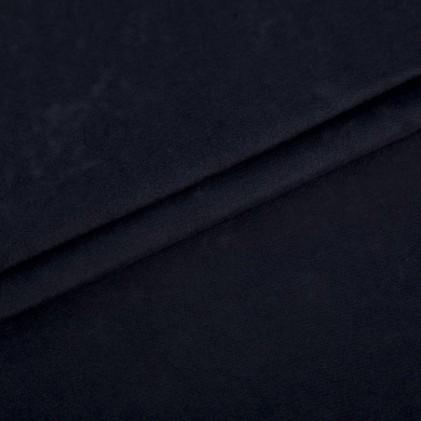 Tkanina R2-09 materiał...