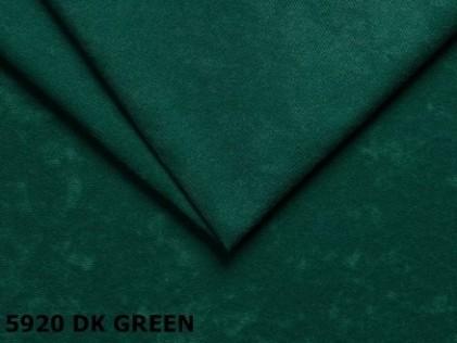 R1-04 tkanina materiał...