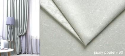 Tkanina R1-08 materiał...