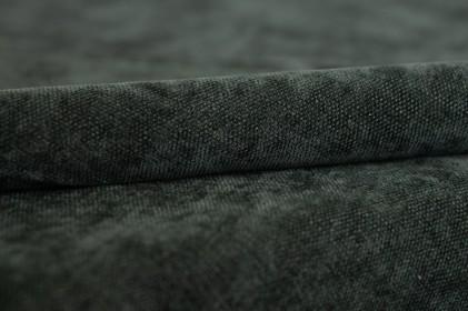 Tkanina INARI materiał...