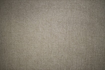 Tkanina R1-01 materiał...