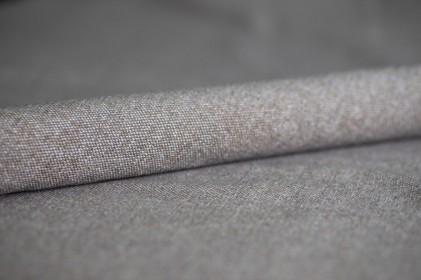 Tkanina DD28 materiał...
