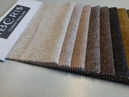 R4-59 tkanina materiał...